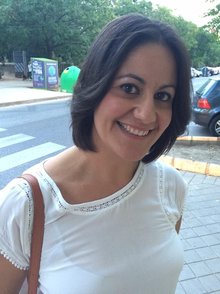 Blog reproducción asistida de maria angeles donaire